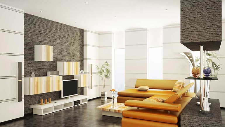 house Renovation service in Cochin