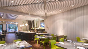 2 – Copy_restaurant2