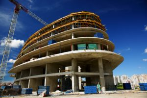 architecture-blue-sky-building-1463917