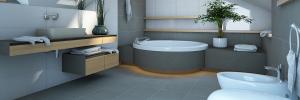 banner_bathroom