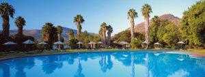 banner_resort