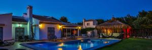 banner_villa
