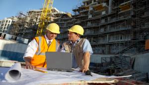 constructioncontractors