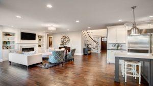 effective-home-renovation-tips-ideas