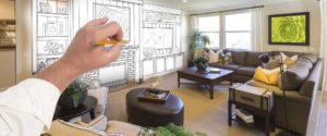 home renovation1