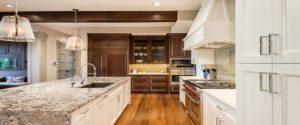 kitchen renovation1