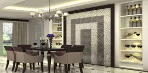 modern-dining-room-wall-decor-ideas-modern-dining-room-wall-decor-ideas-modern-home-interior-design-best-decoration