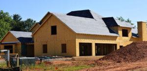 new-home-1664302_1280homr_img_homecons