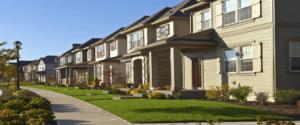 property maintanance1