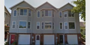 triplex-house-plans-2-bedroom-3-unit-townhouse-with-garage-photo-t-415_homr_img_triplexcons