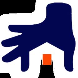 cropped-logo1-2.png