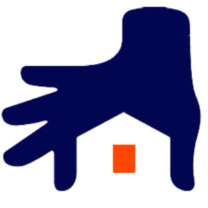 cropped-logo1-3.png